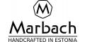 Marbach