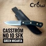 Casström No10 SFK