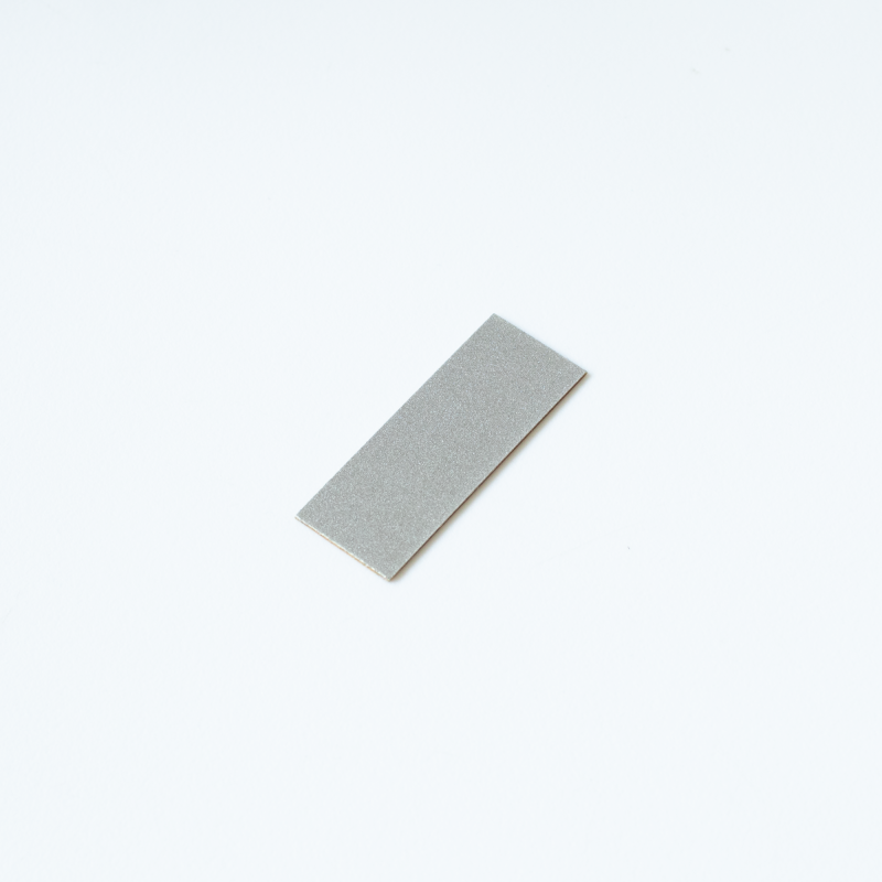 Dianova Lapstone diamond sharpener teemantteritaja (17 of 19).png