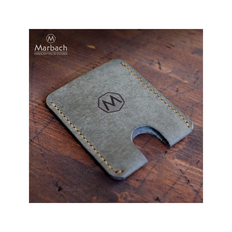 Marbach No 26-8.jpg