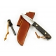 10829 Woodsman Bog Oak with fire steel, K720 (O2)_1.jpg