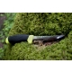 Morakniv  Fishing Comfort Scaler 098.jpg