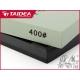 Taidea whetstone T1304W 400_4.jpg