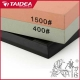 Taidea whetstone T6540 400_1500 1.jpg