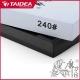 Taidea whetstone T7024W 240_2.jpg