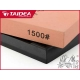 Taidea whetstone T7150W 1500_2.jpg