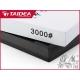 Taidea whetstone T7300W 3000_2.jpg